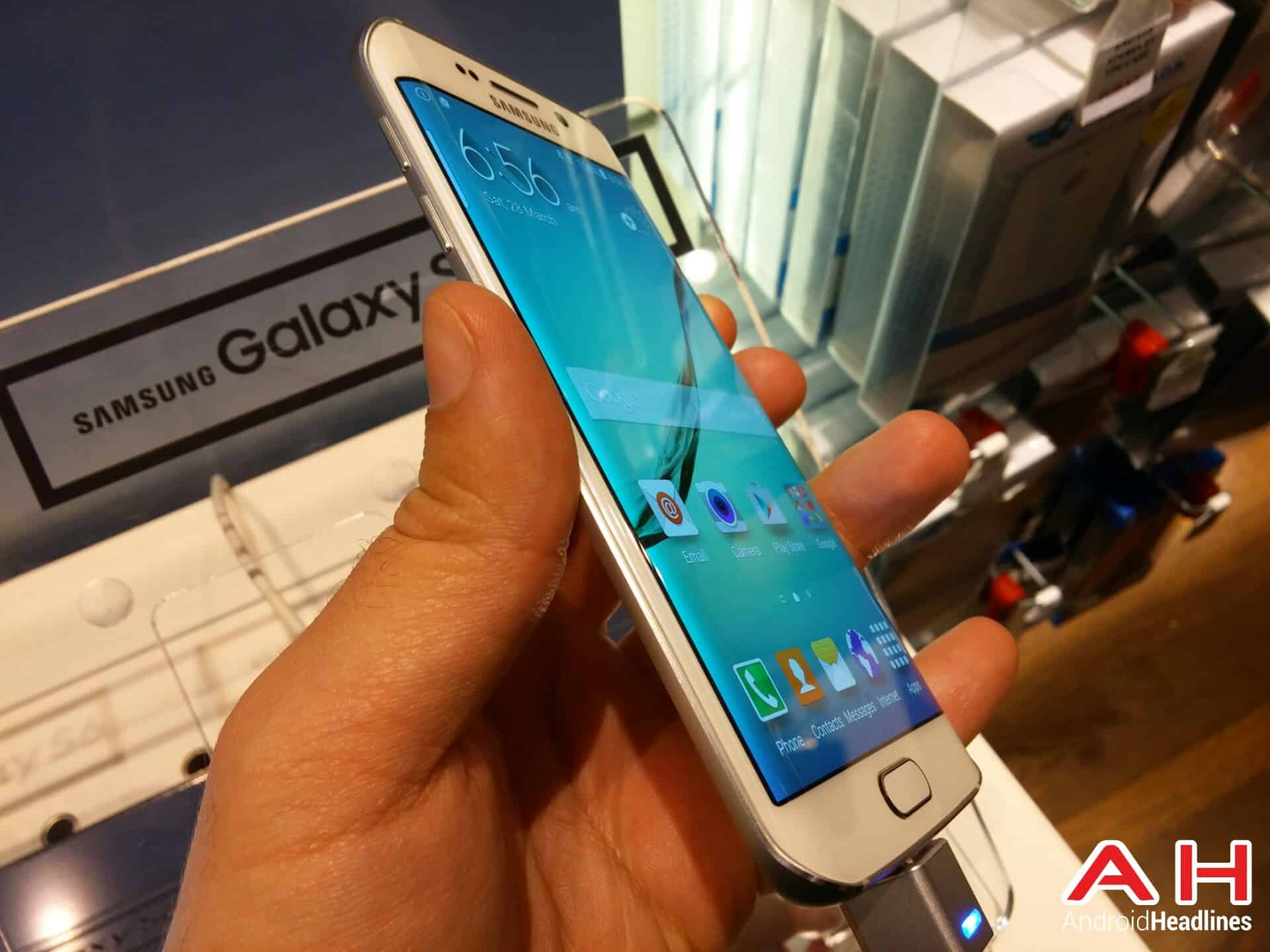 AH Samsung Galaxy S6 Edge 33