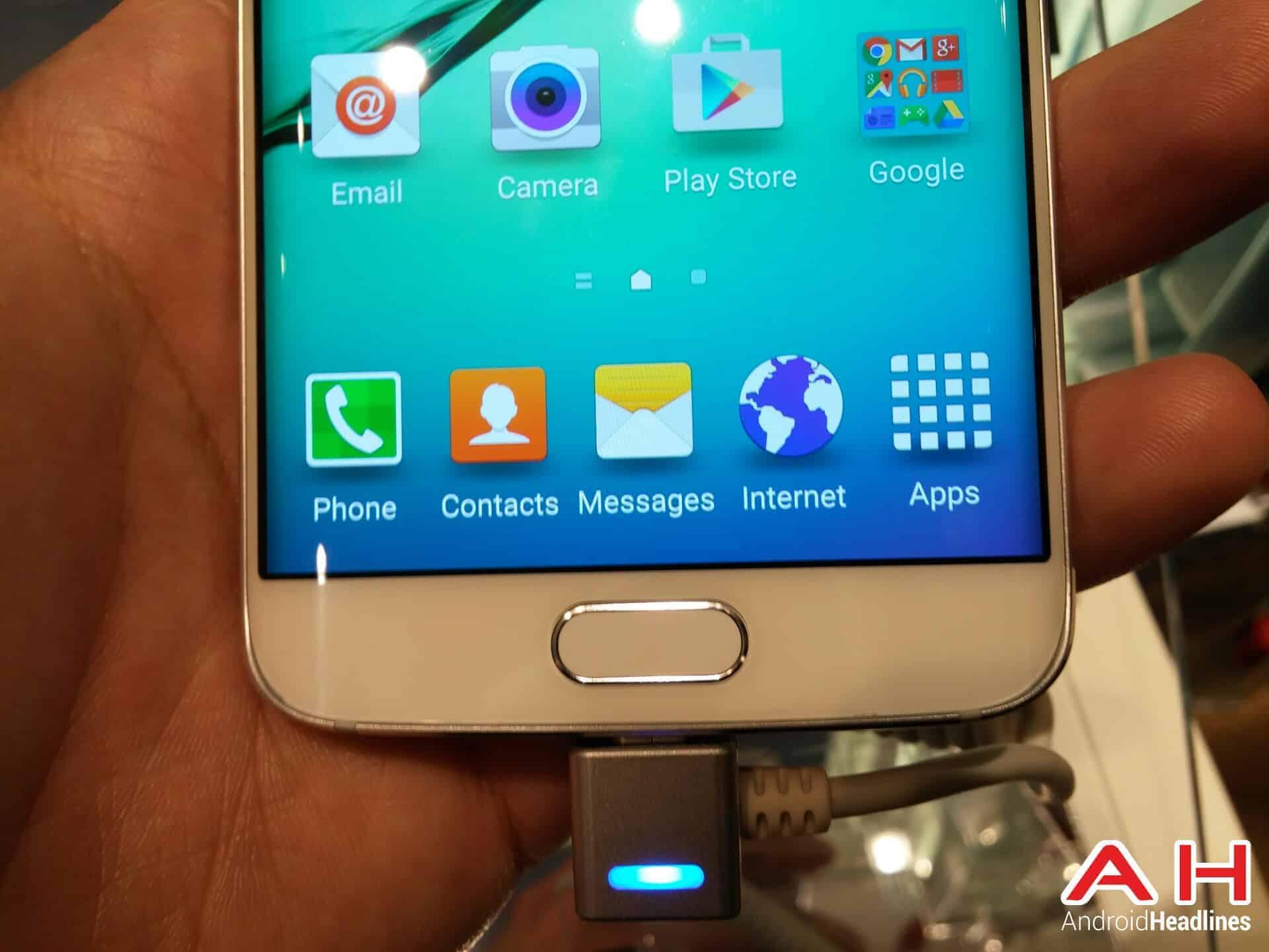 AH Samsung Galaxy S6 Edge 36