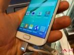 AH Samsung Galaxy S6 Edge 37