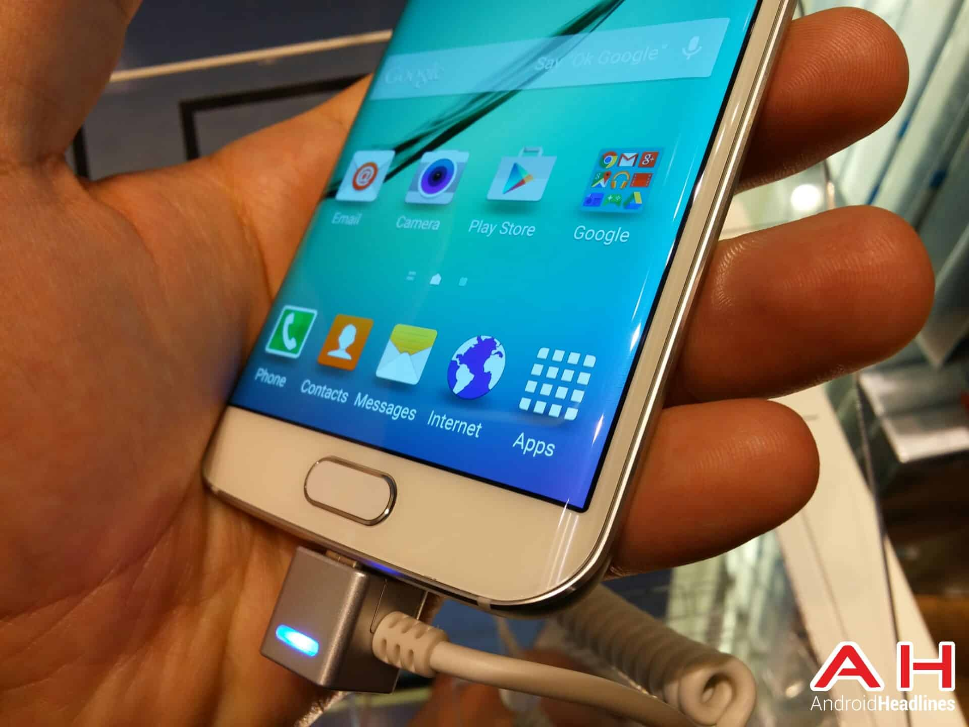AH Samsung Galaxy S6 Edge_37