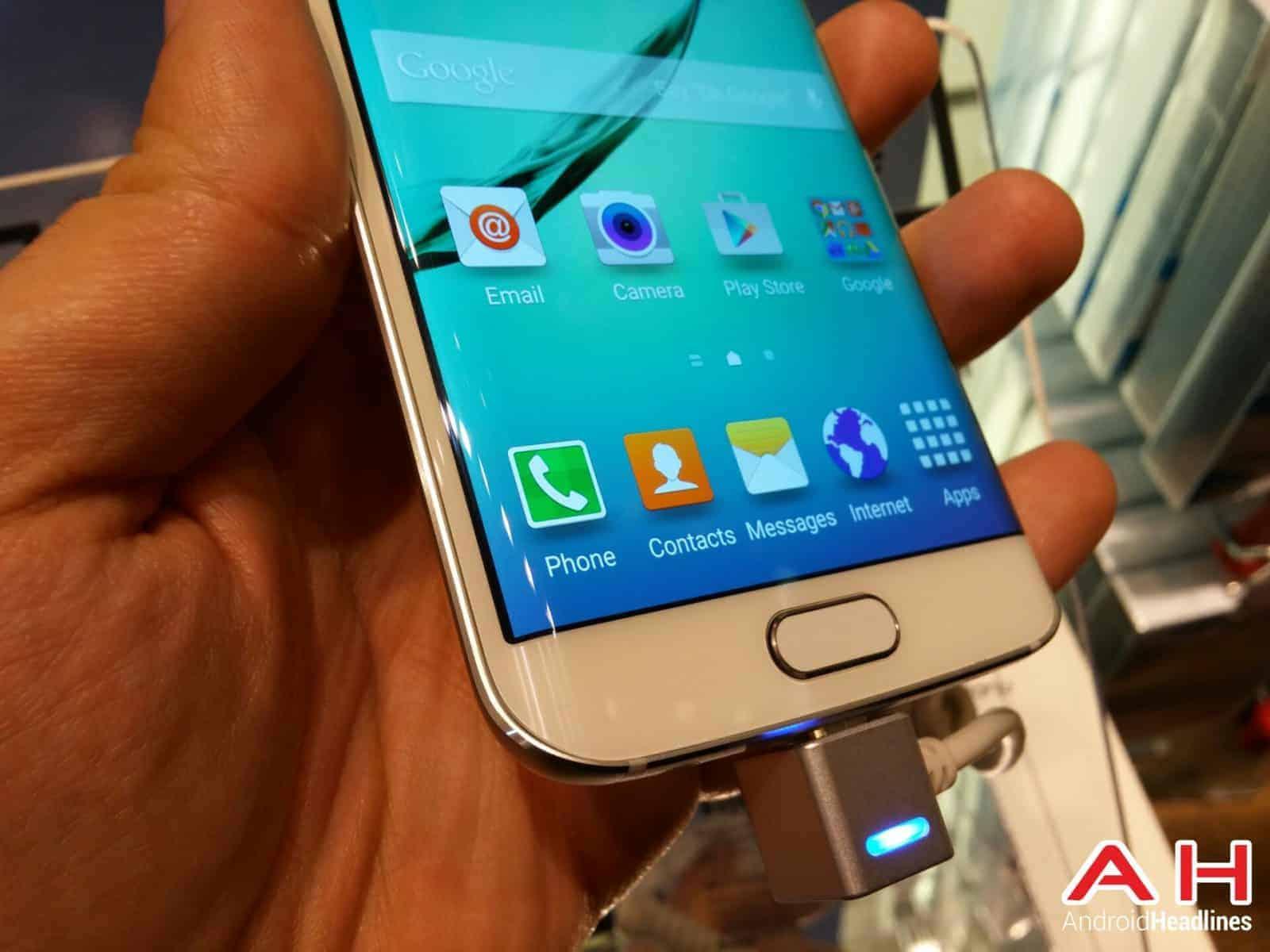 AH Samsung Galaxy S6 Edge_38
