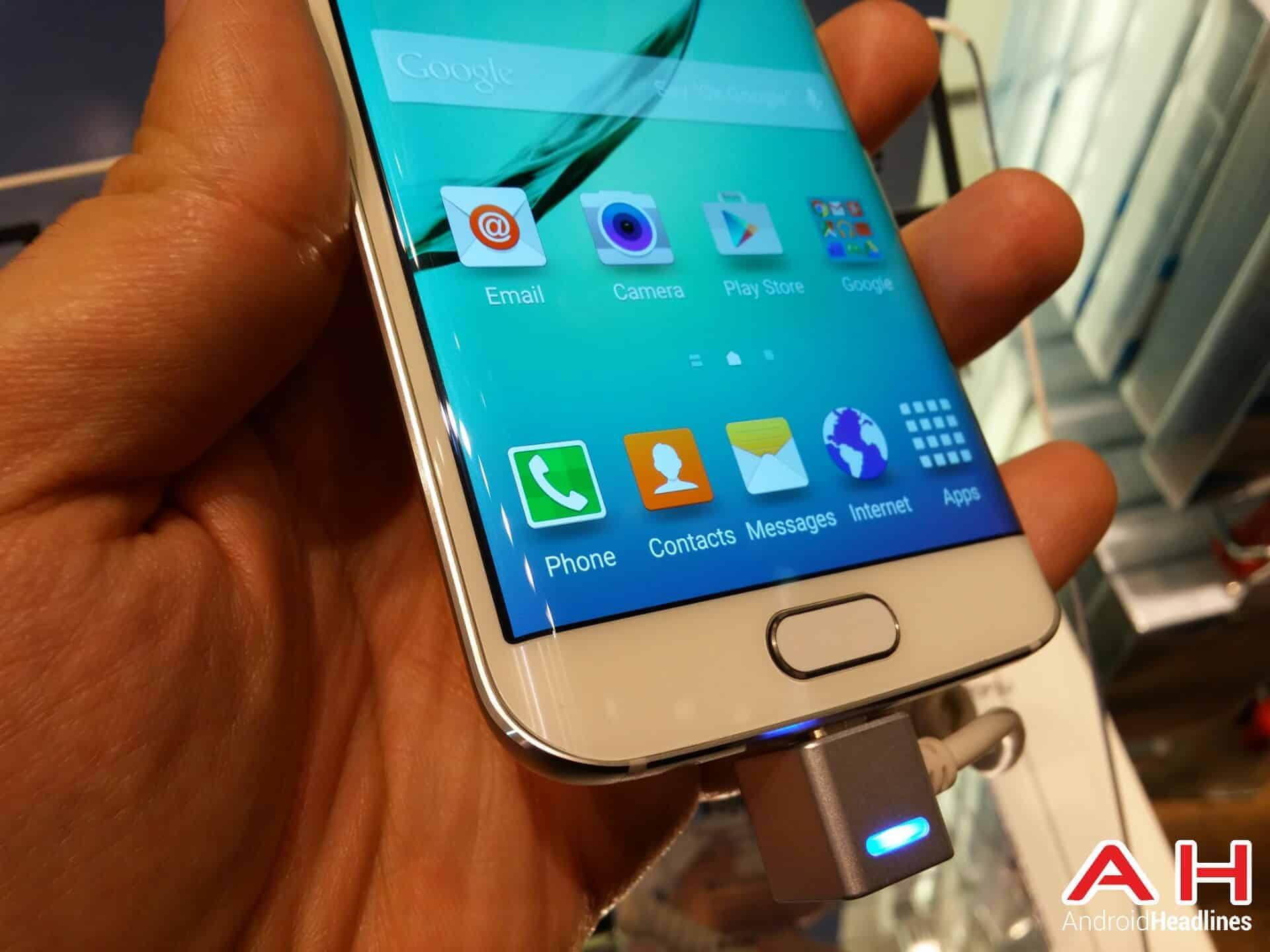AH Samsung Galaxy S6 Edge 38