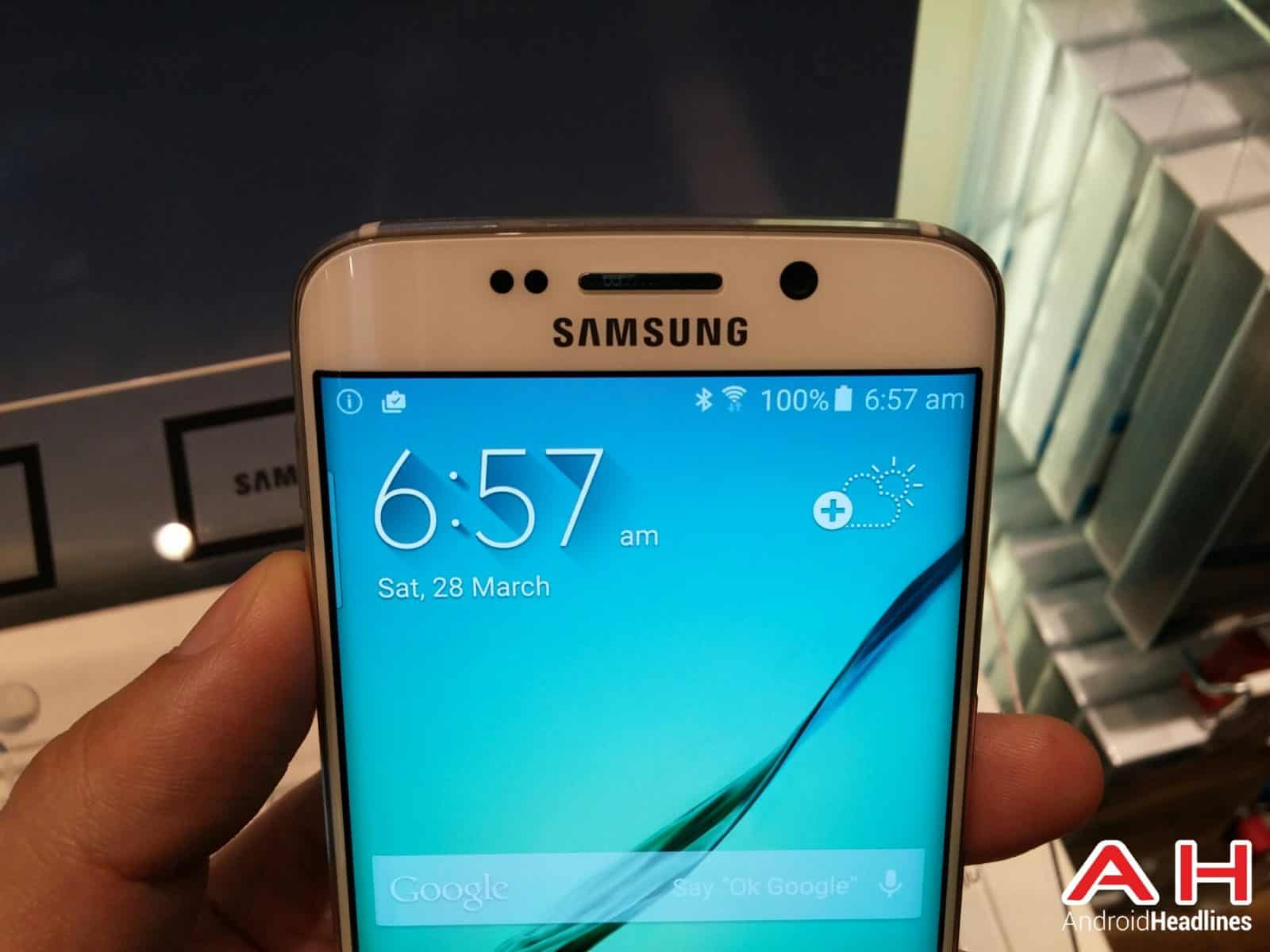 AH Samsung Galaxy S6 Edge_39