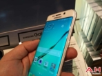 AH Samsung Galaxy S6 Edge 40