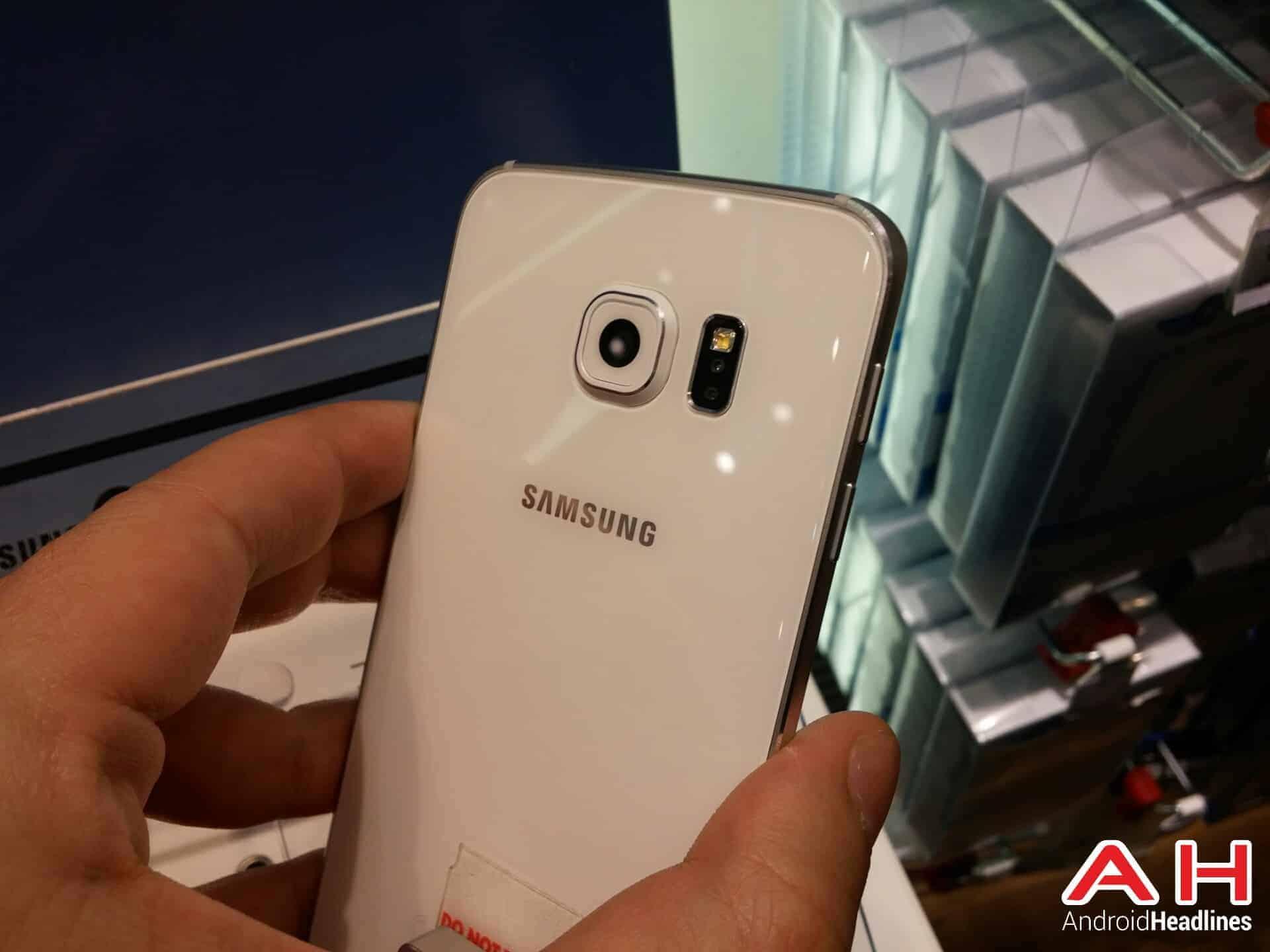 AH Samsung Galaxy S6 Edge 41