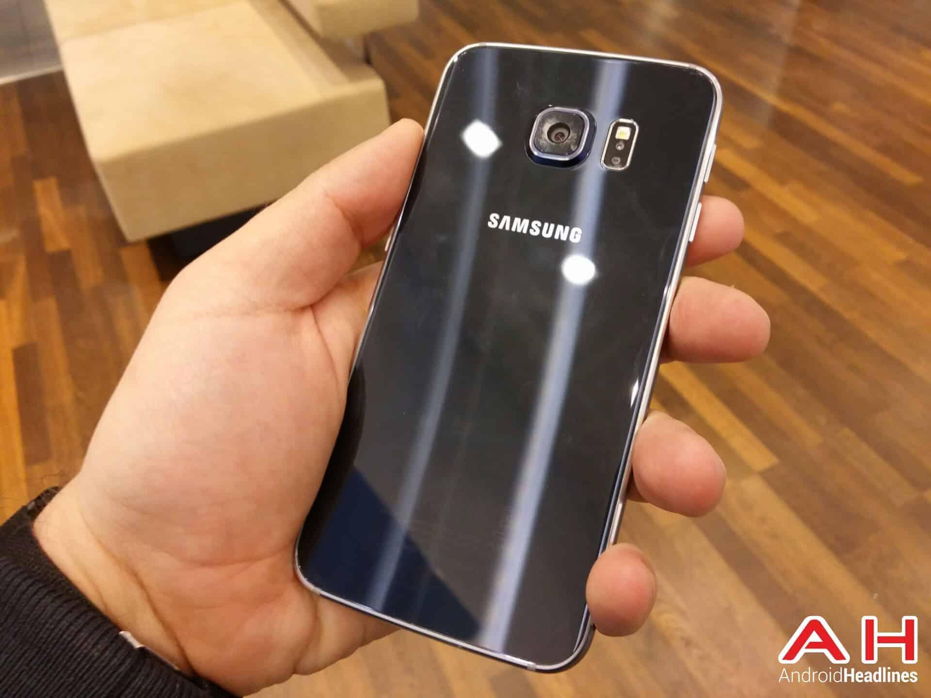 AH Samsung Galaxy S6 Edge 45