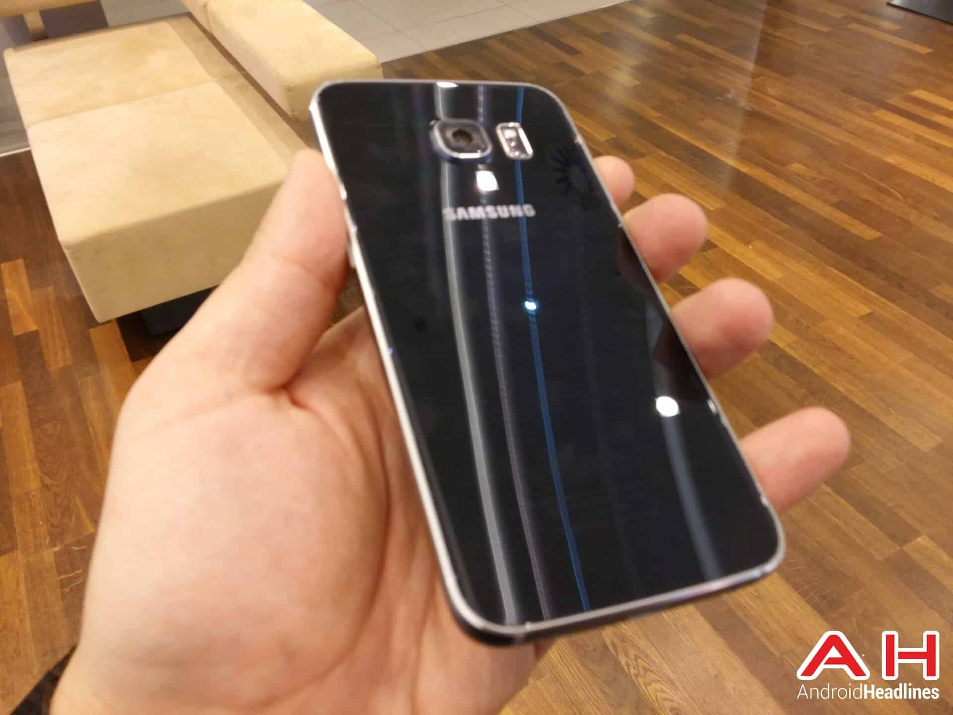 AH Samsung Galaxy S6 Edge 46