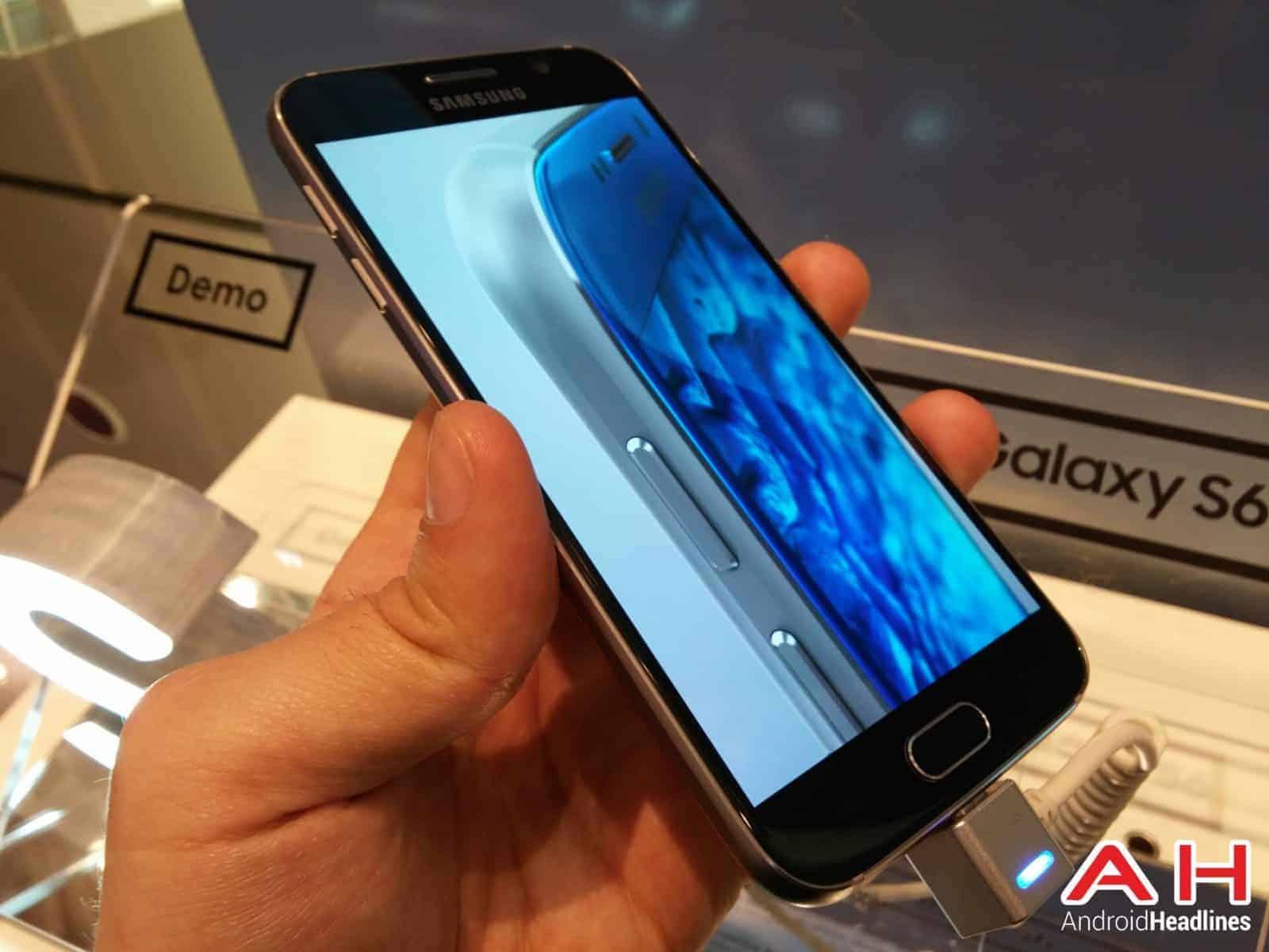AH Samsung Galaxy S6_32