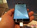 AH Samsung Galaxy S6 34