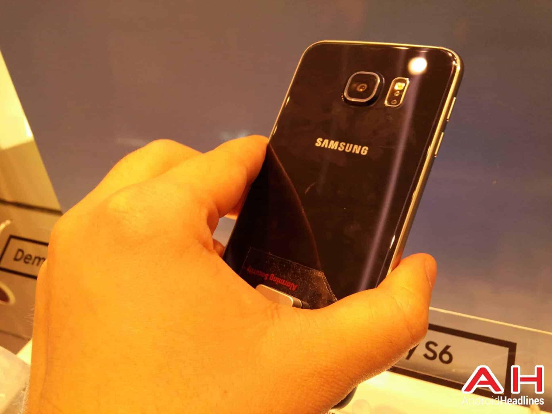 AH Samsung Galaxy S6_37