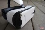 AH Samsung Gear VR 13