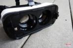 AH Samsung Gear VR 14