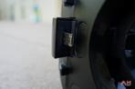 AH Samsung Gear VR 16