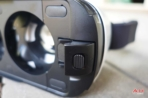 AH Samsung Gear VR 17