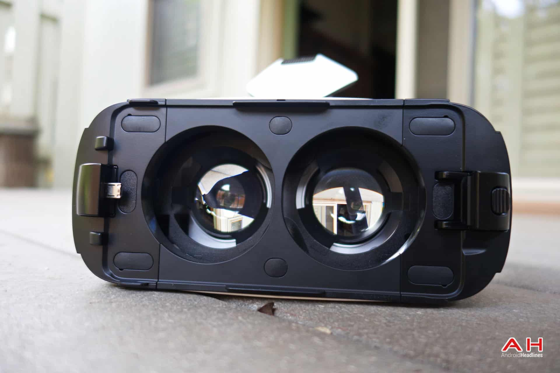 AH Samsung Gear VR 19