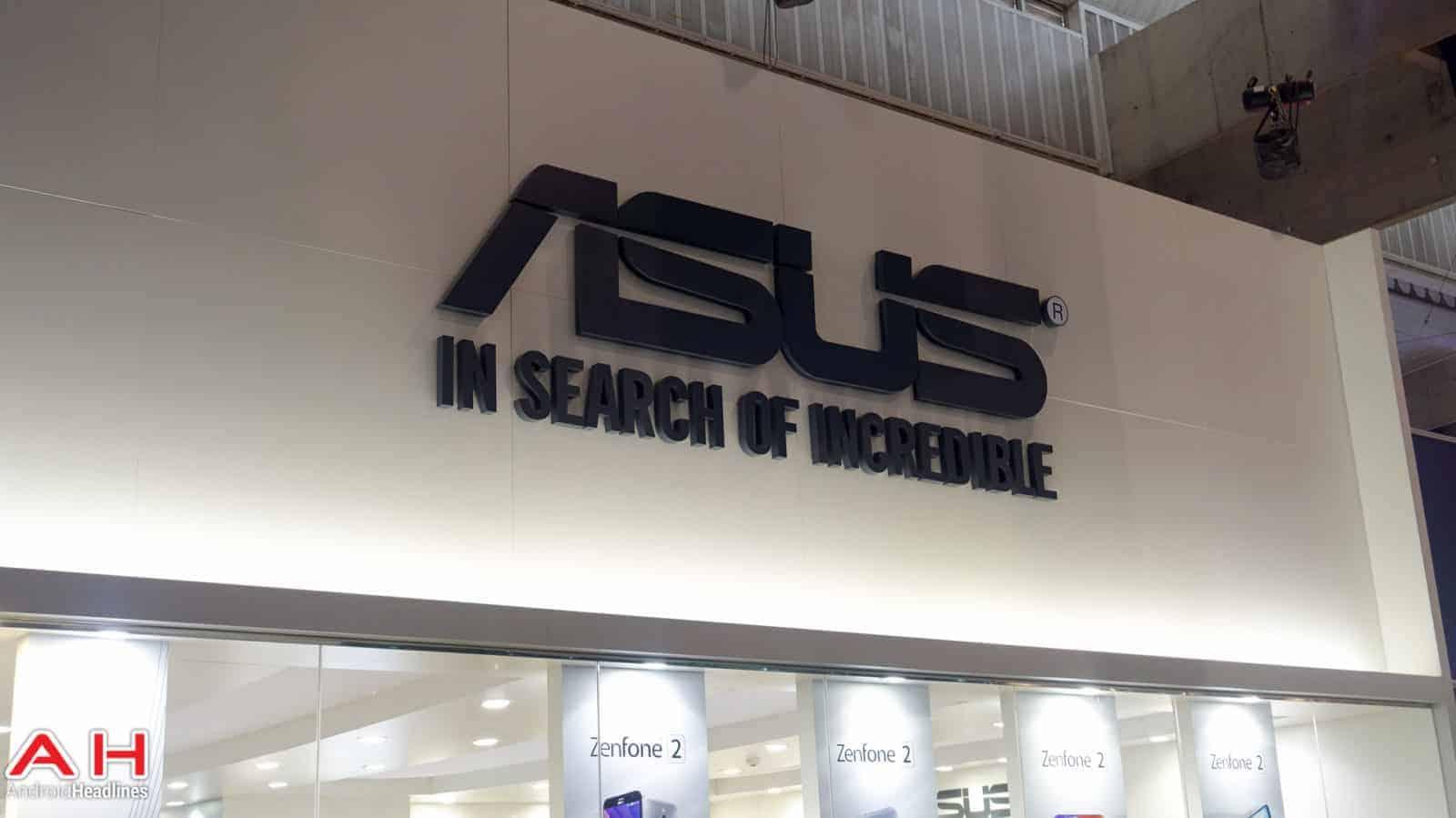 ASUS-Logo-AH1