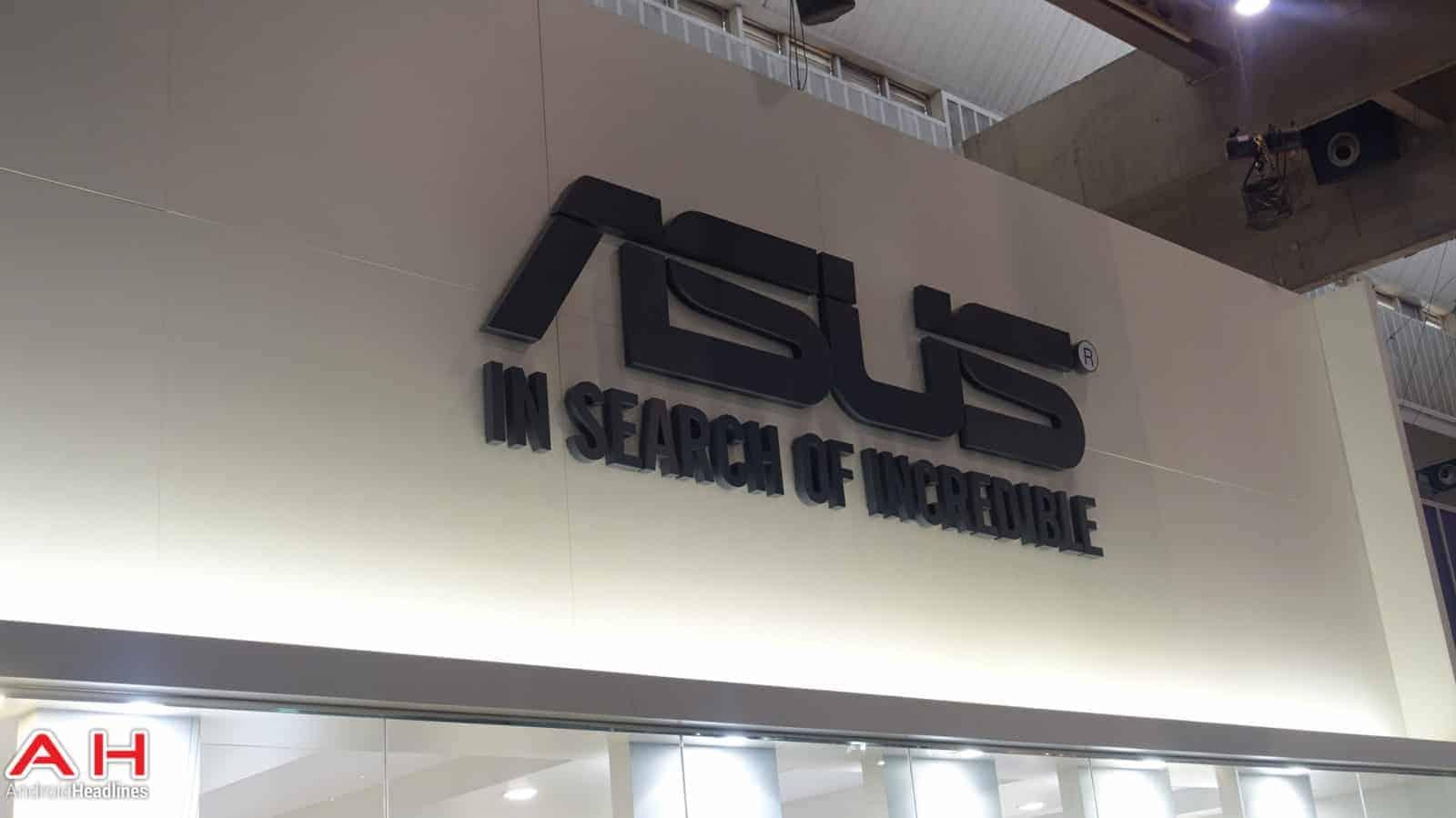 ASUS-Logo-AH2