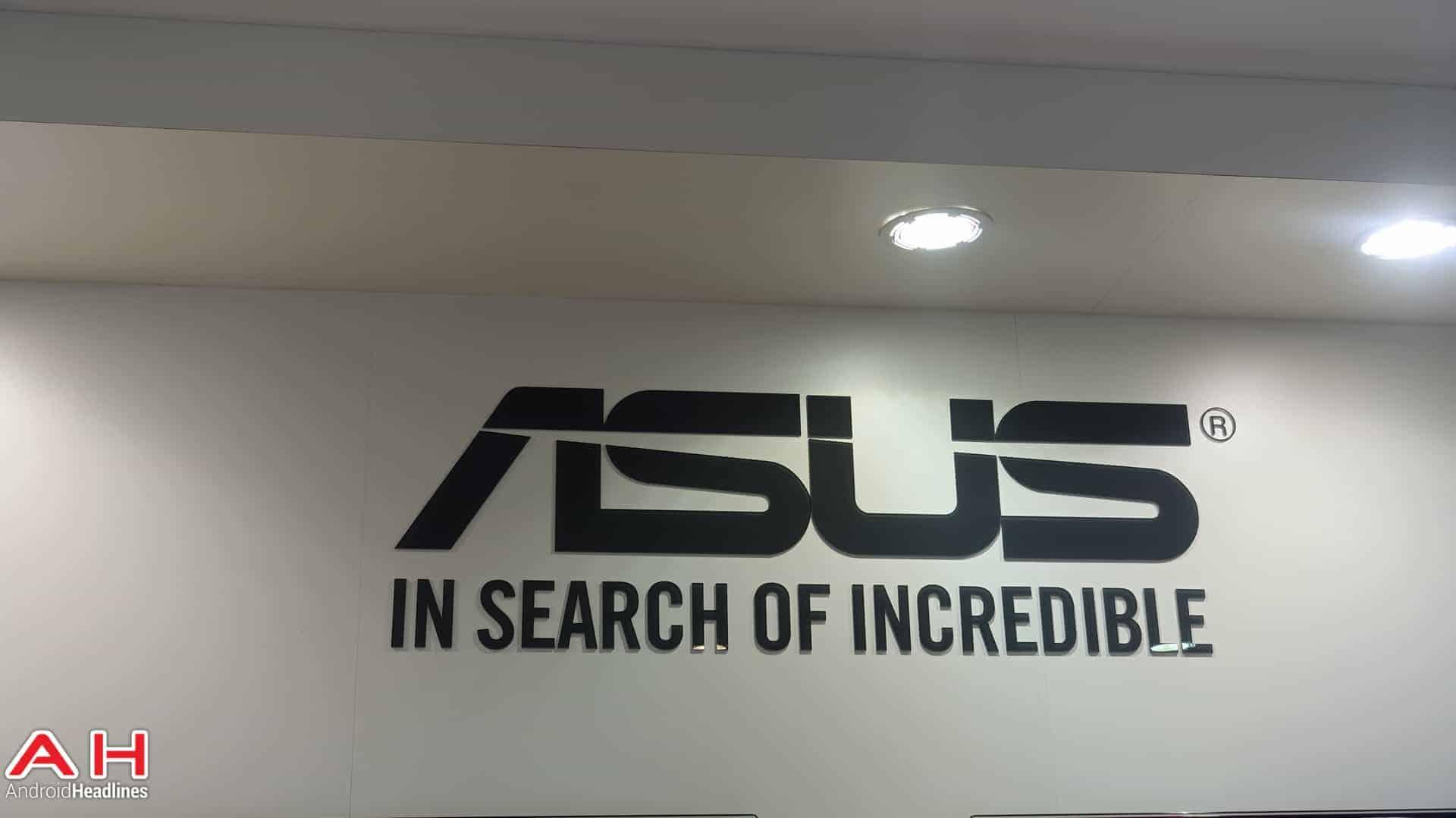 ASUS-Logo-AH3