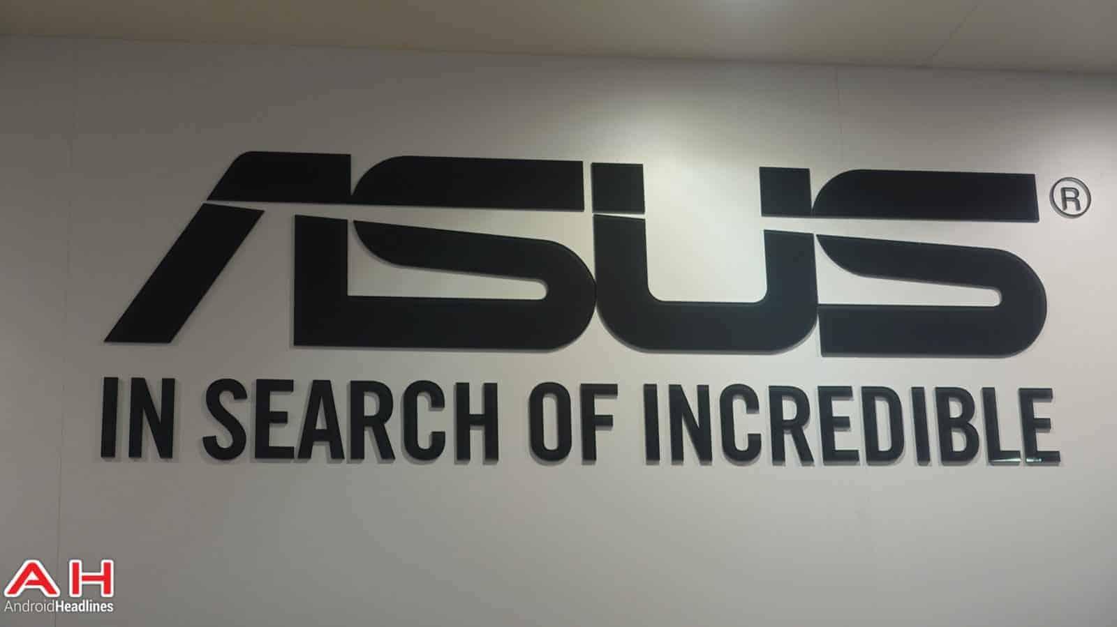 ASUS-Logo-AH4