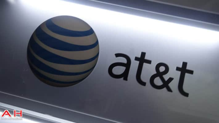 AT&T Preparing to Deploy 2.3GHz WCS Spectrum for LTE this year