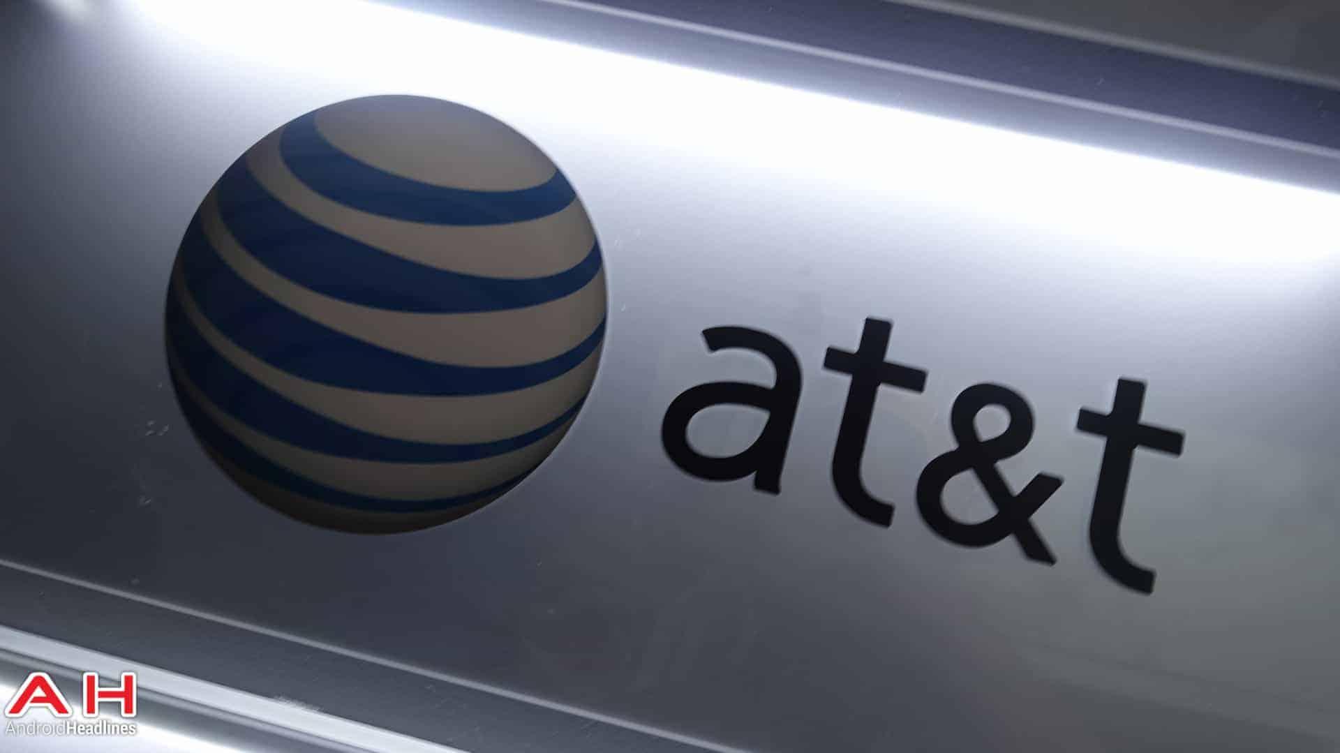 ATT-AT&T-Logo-AH1