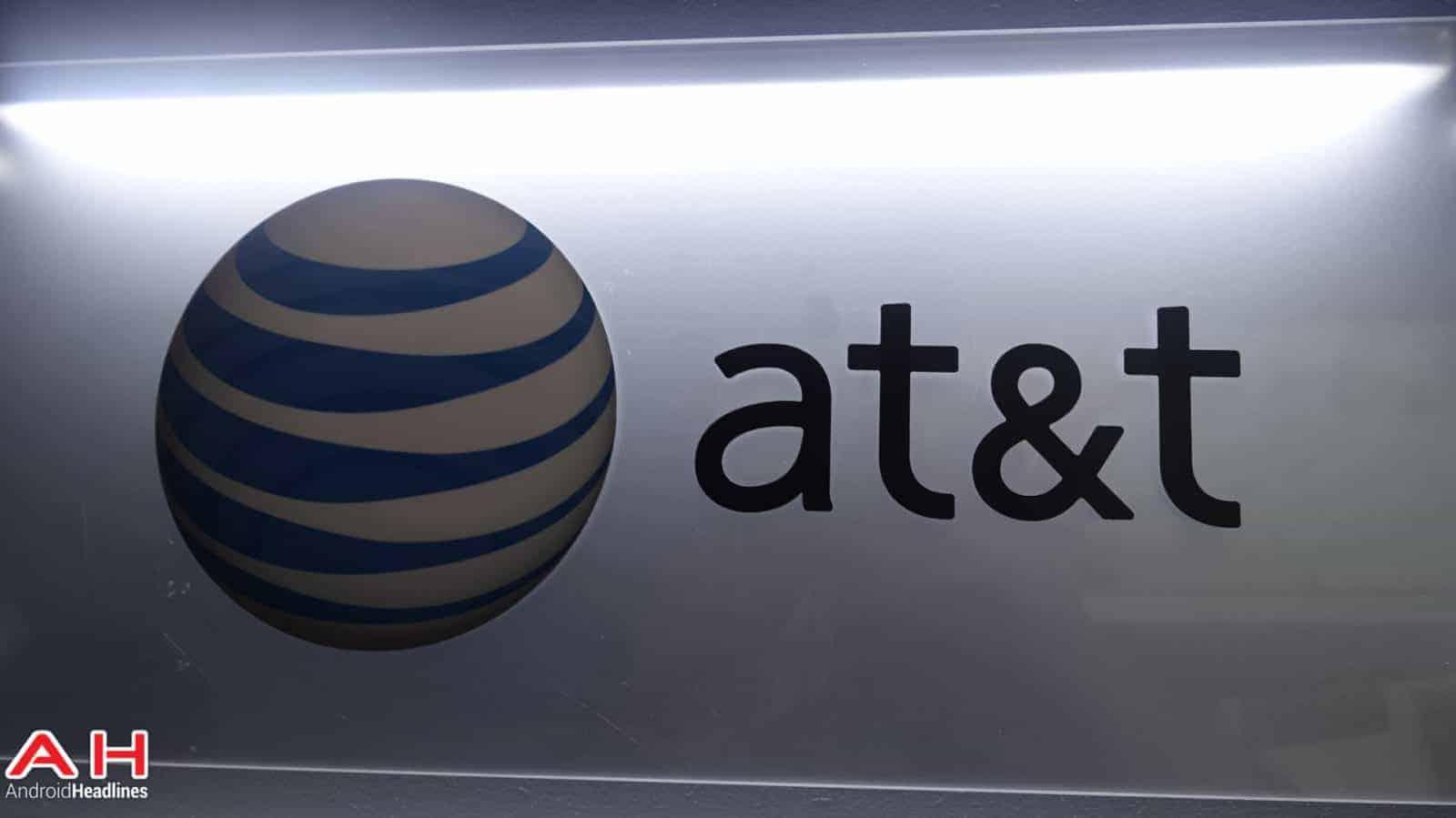 ATT-AT&T-Logo-AH2