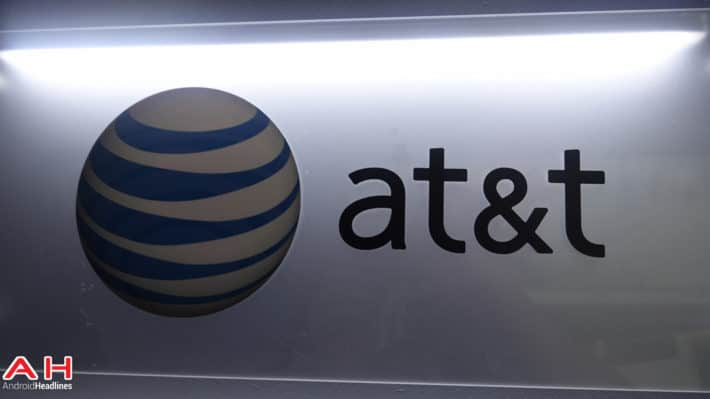 AT&T Mobility's CEO, Ralph de la Vega Not Concerned About What Other Carriers Do