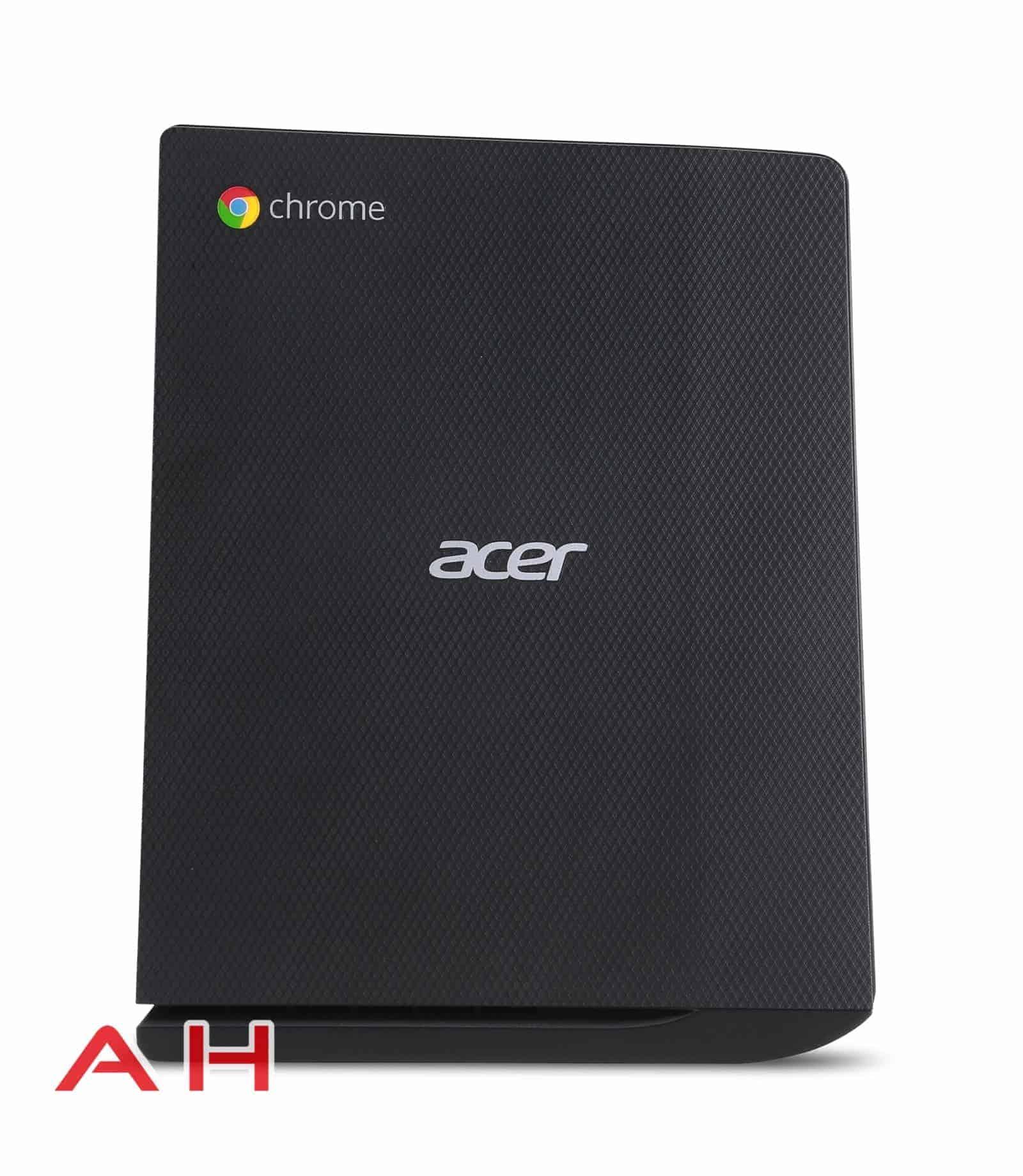 Acer Chromebox CXI AH 05
