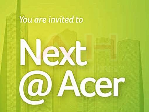 Acer-Event-AH-1