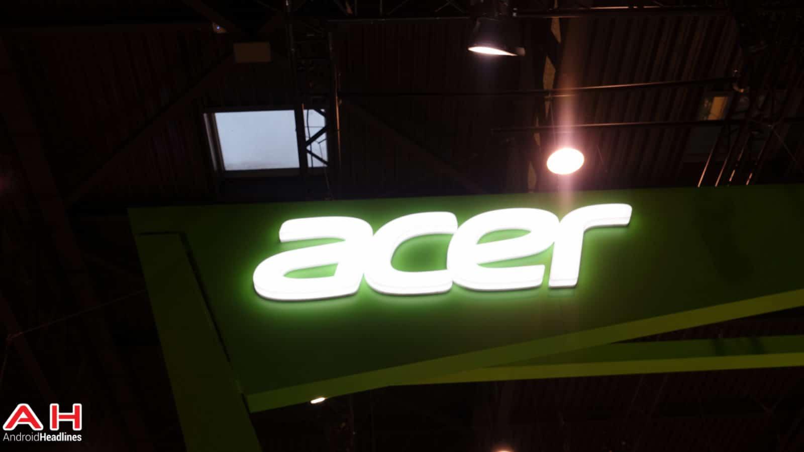 Acer-Logo-AH1