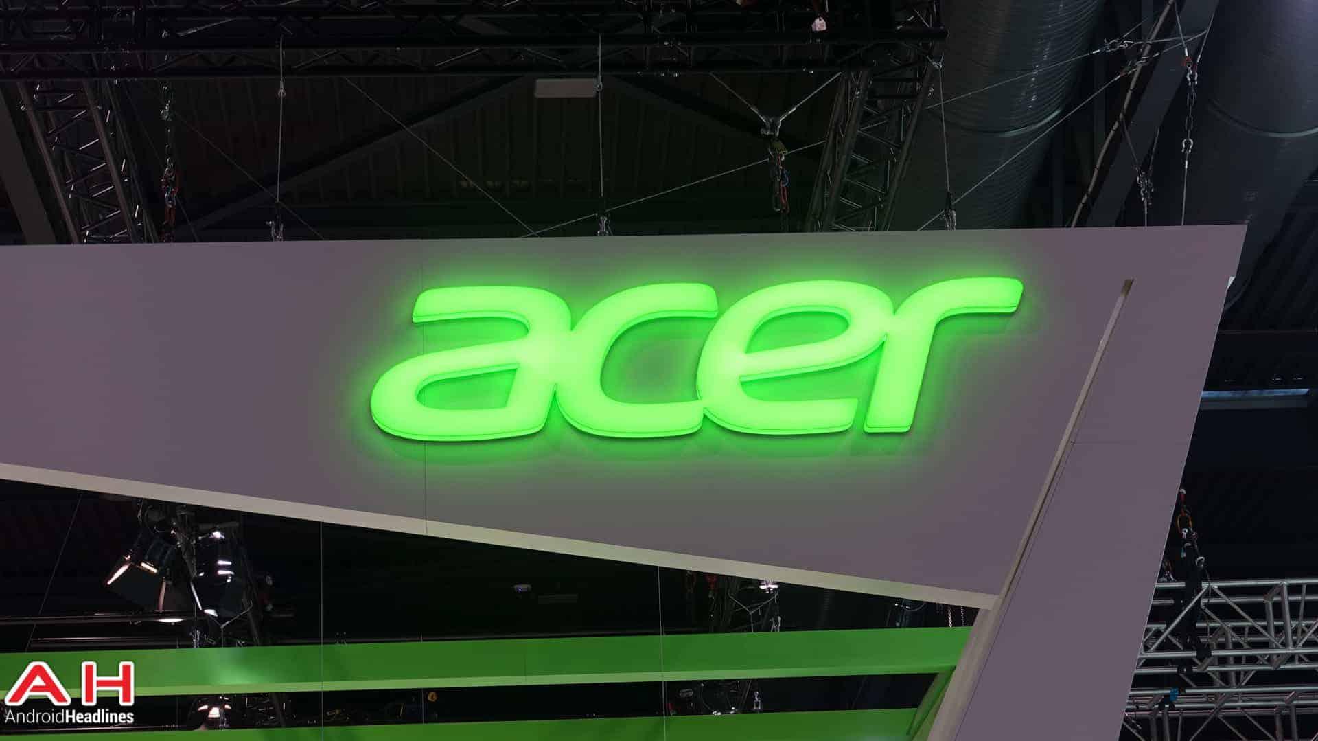 Acer-Logo-AH3