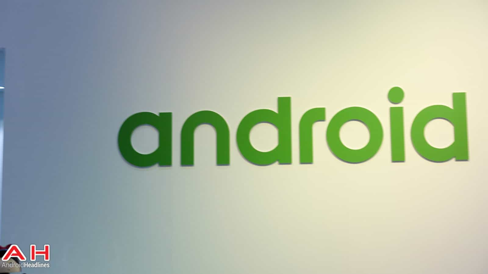 Android-Logo-AH1
