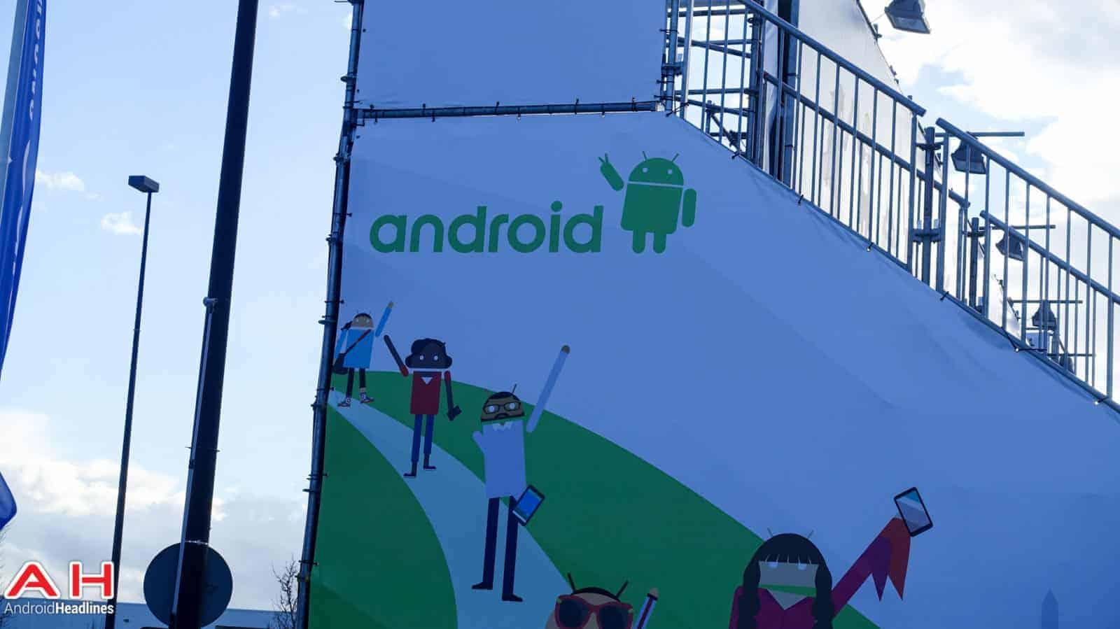 Android-Logo-AH4