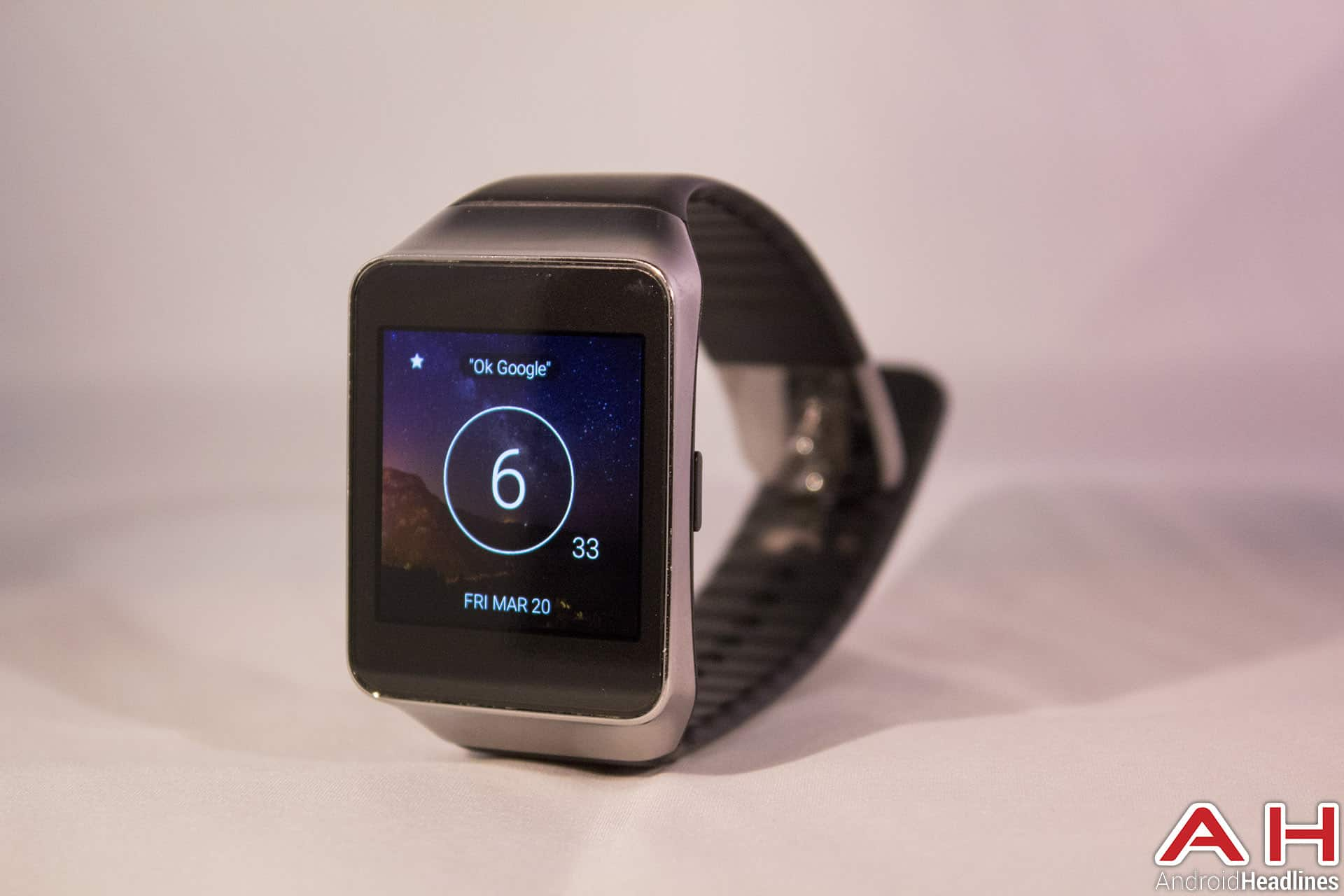 Android-Wear-Samsung-Gear-Live-4