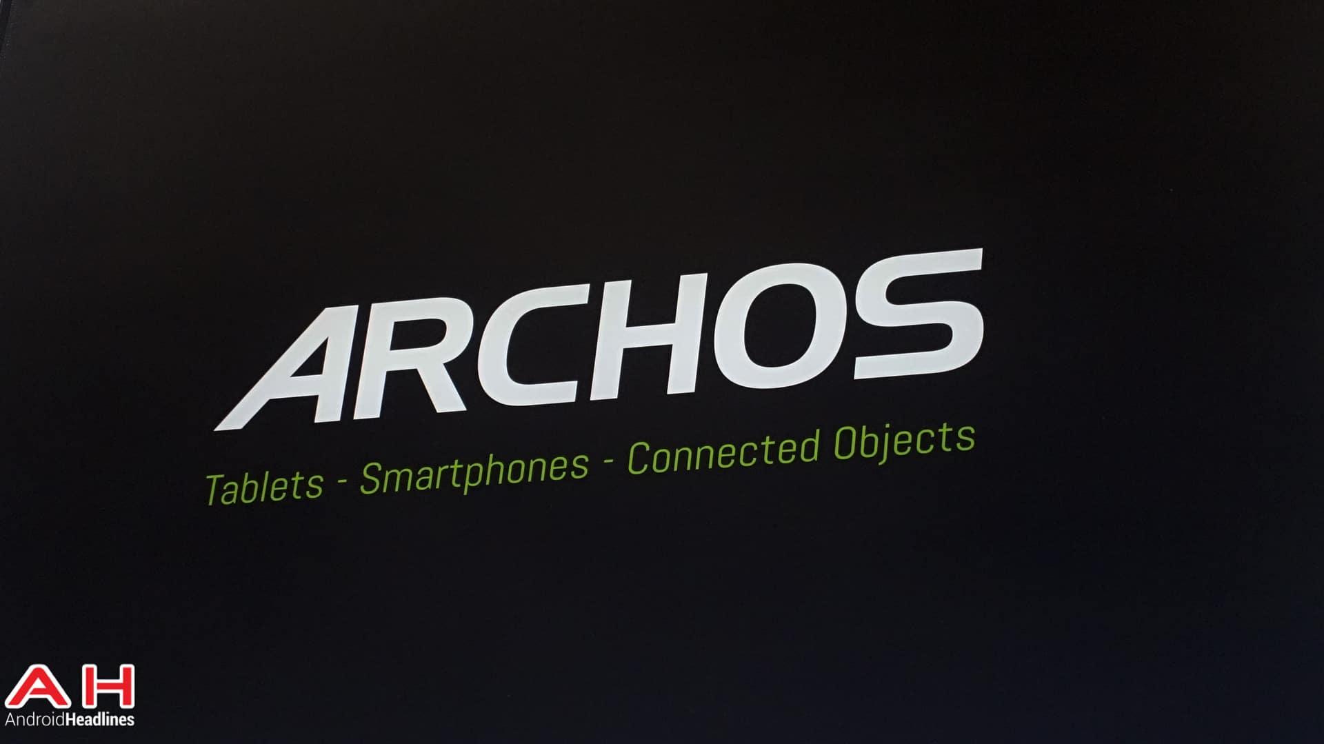 Archos-Logo-AH2