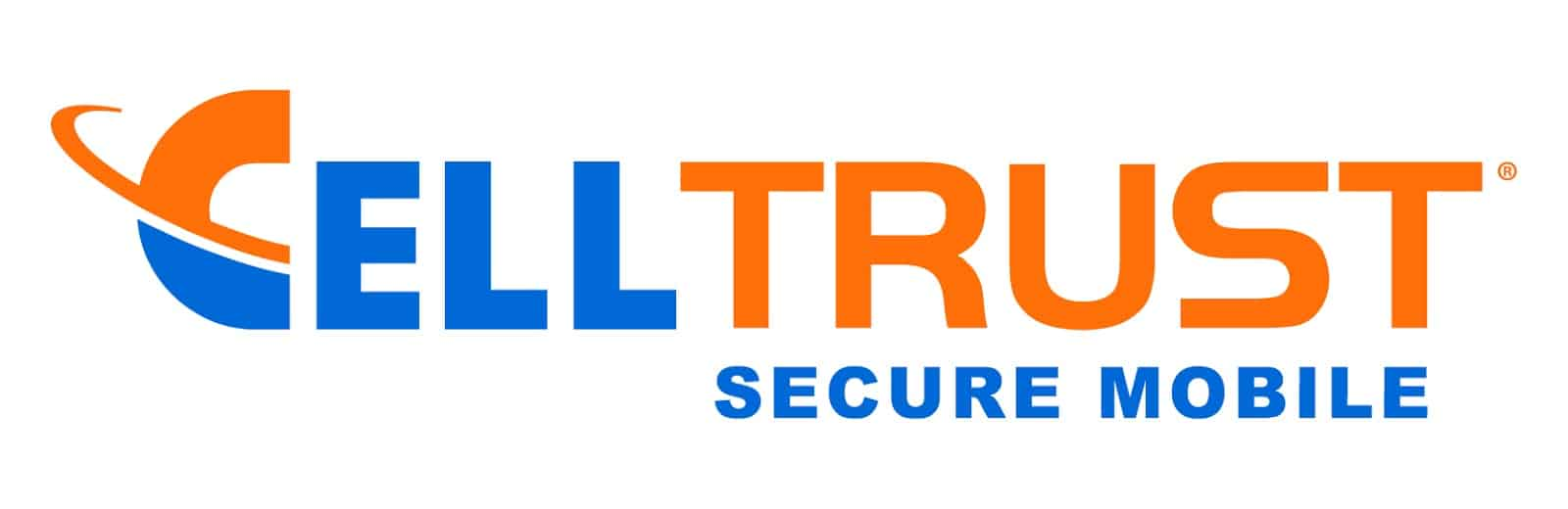 CellTrust logo