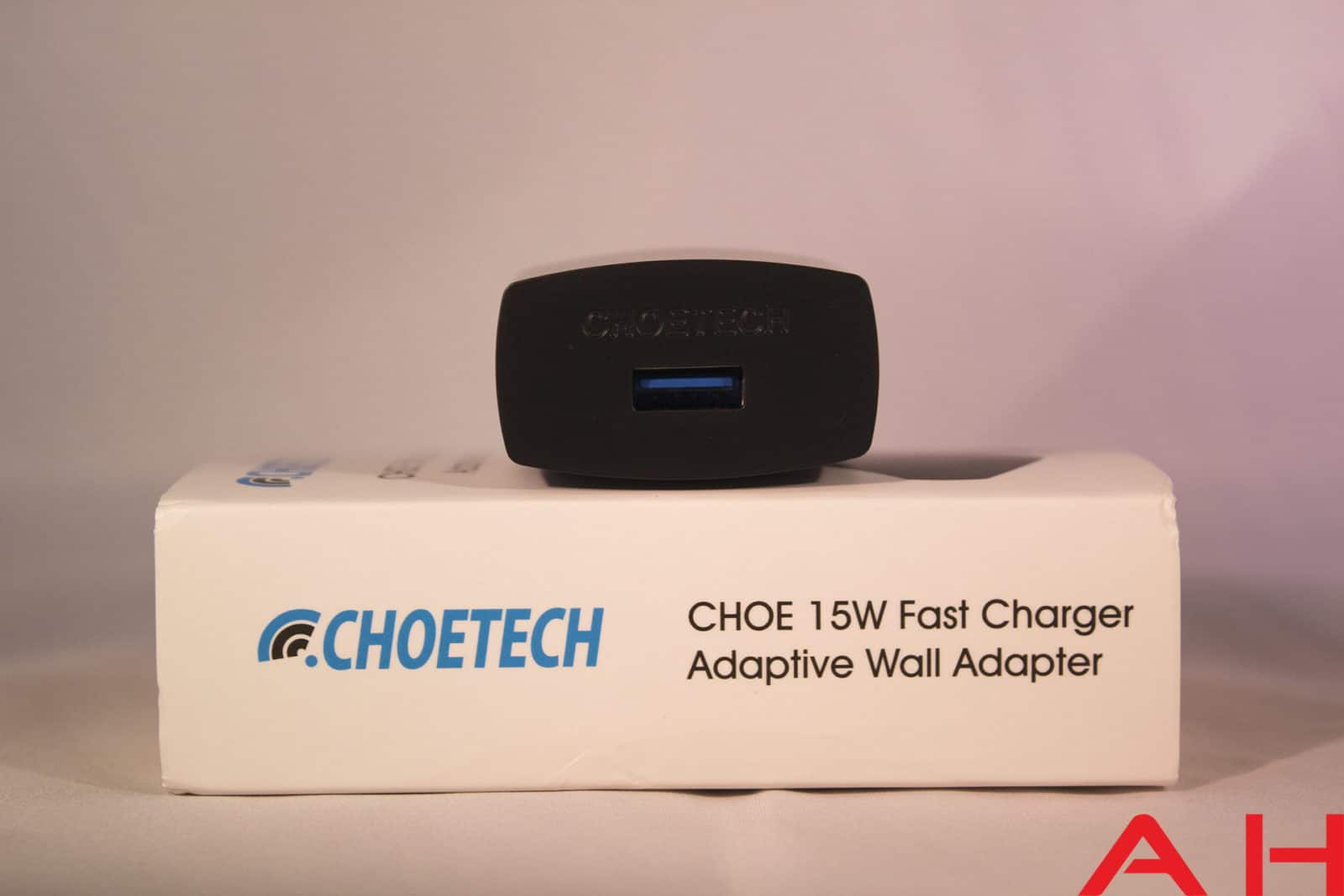 Choetech-quickcharge-2