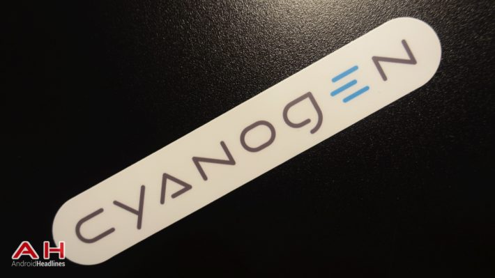 """Cyanogen CEO: Samsung Will Be """"Slaughtered"""" In the Next Five Years, Cyanogen Will Have 'Hundreds Of Millions' Of Users"""