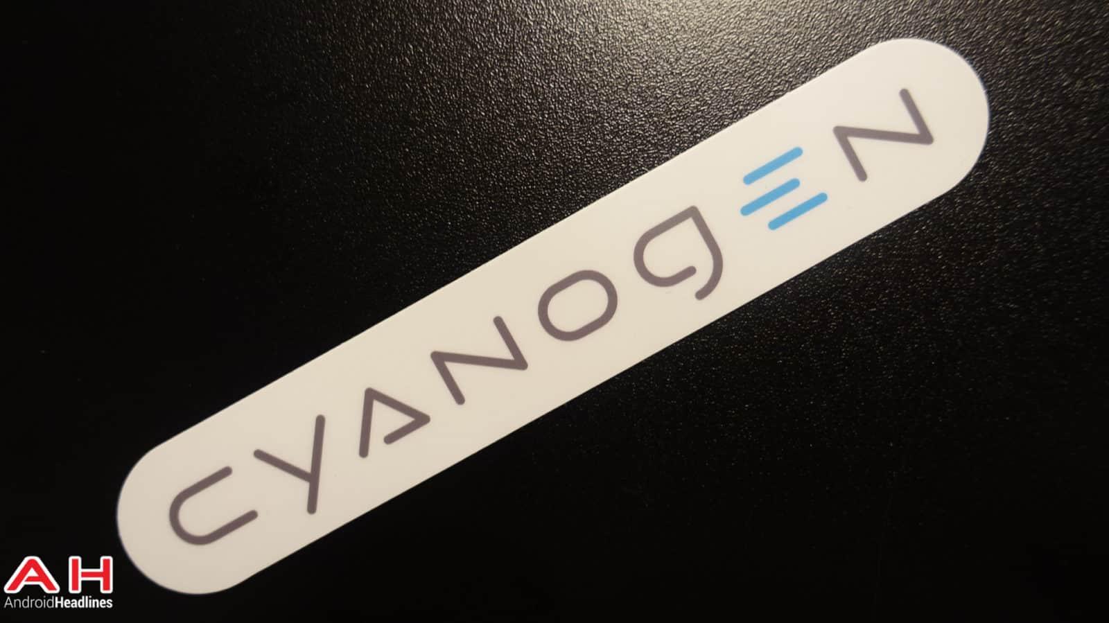 Cyanogen-Logo-AH2