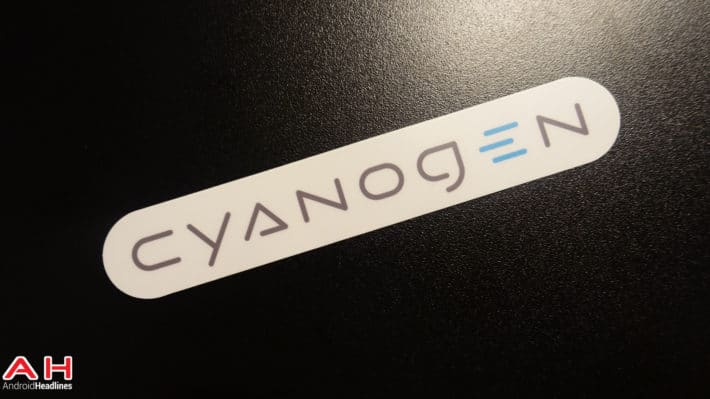 Cyanogen CEO Responds To Twitter Heat On OTA By Telling People To 'Calm Down' But Not As Politely