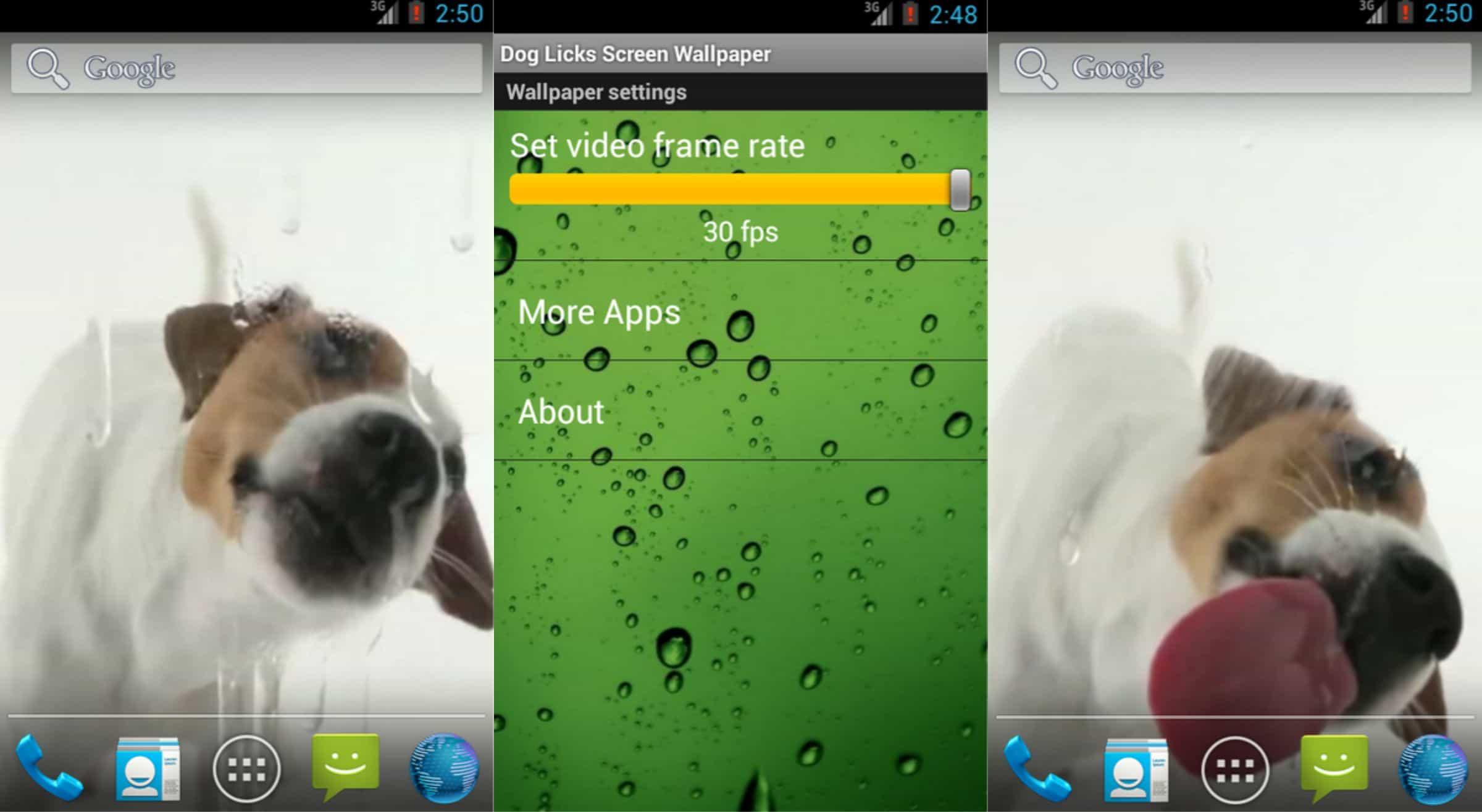 DogLicksScreen.jpg