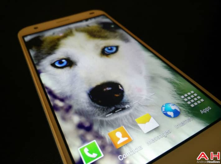 Featured: Top 10 Android Apps For Dog Lovers