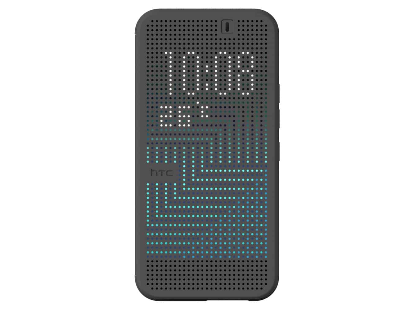 DotView Case One M9