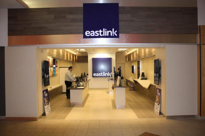 Eastlink is Giving out $200 if you Come Over From a Competing Carrier