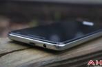 Elephone P5000 3