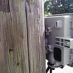 Elephone-P5000-Camera-08