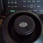 Elephone-P5000-Camera-11