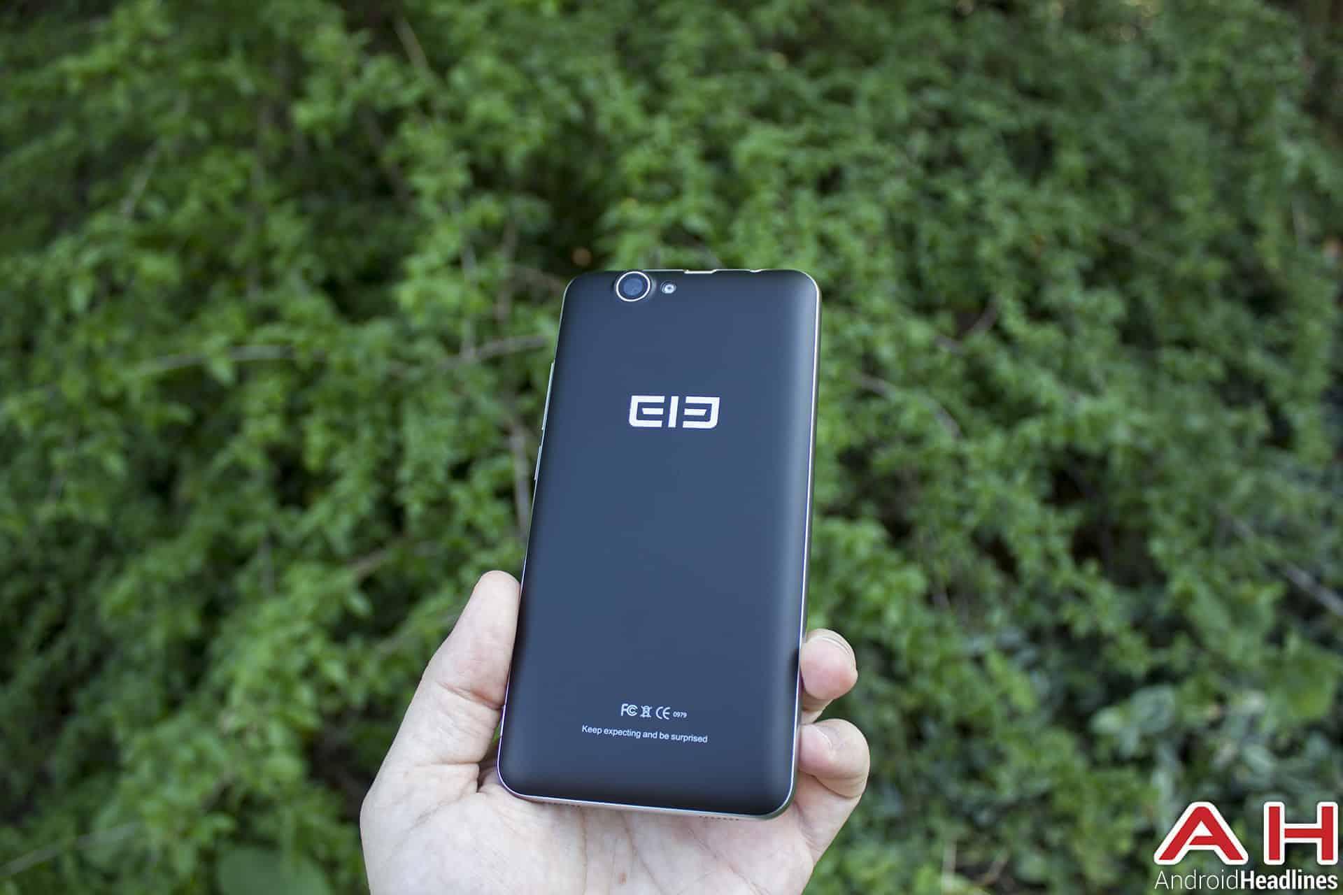 Elephone-p5000-02