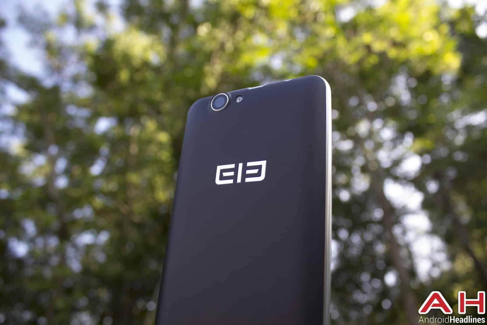 Elephone-p5000-03