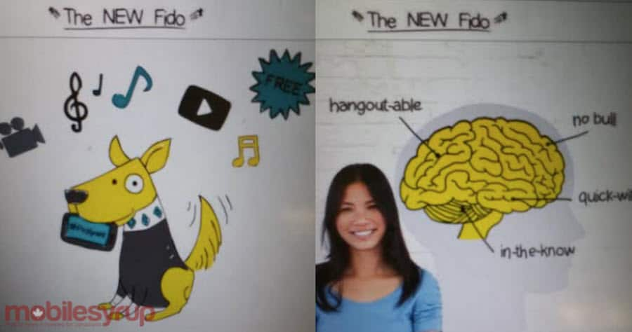 Fido Rebranding 1